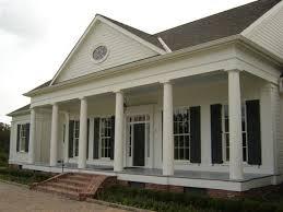 best 25 fiberglass columns ideas on pinterest columns square
