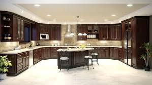 used kitchen cabinets san diego kitchen cabinet painting on darlington oak cir ne in saint