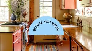 is renovating a kitchen worth it keep your kitchen remodel cost low by planning ahead