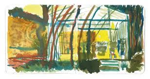 bureau des paysages alexandre chemetoff michel corajoud nous a transmis sa façon d être libre alexandre