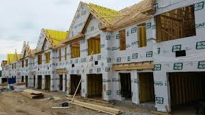 mosaic of auburn hills developing thoughts mosaic apartments will be built in townhouse ranch and split level configurations in two or three bedroom layouts units will feature open floor plans