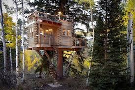 treehouse home plans tree house plans for adults internetunblock us internetunblock us