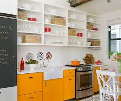 Kitchen Cabinet Countertop Color Combinations No Fail Kitchen Color Combinations