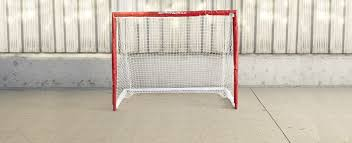 table air hockey canadian tire how to choose a hockey net canadian tire