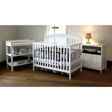 Changing Table Target Crib And Changing Table U2013 Medicaldigest Co