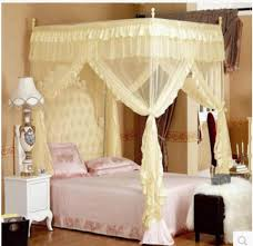 Corner Curtain Bracket Compare Prices On Corner Curtain Bracket Online Shopping Buy Low