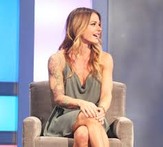 images of christmas abbott big brother s christmas is open to having a relationship with paul