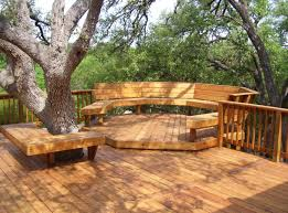 decor modern design of lowes deck design for outdoor decoration ideas