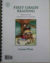 1st grade west brooke curriculum west brooke curriculum