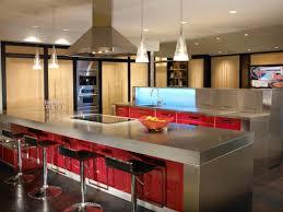 kitchen islands stainless steel kitchen kitchen islands stainless steel kitchen islands stainless
