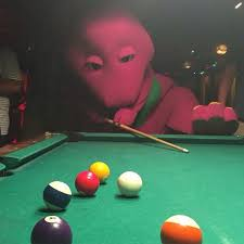 Barney Through The Years Muppets by Barney The Dinosaur Sings The Notorious B I G U0027s U0027big Poppa U0027