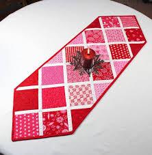valentine s day table runner 28 best valentine table runner images on pinterest quilt table