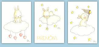 dessin pour chambre b ides de dessin avec pour chambre bebe idees et b dessins aquarelles