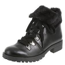 womens hiking boots payless brash s moro hiker payless