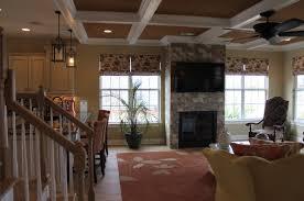 Bill Clark Homes Floor Plans Bellemer