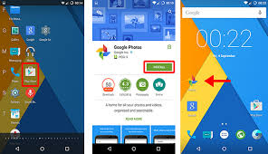 android install apps to sd card 2 ways to install android apps to sd card from pc
