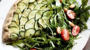 cuisiner la courgette 30 recettes pour cuisiner la courgette hellocoton