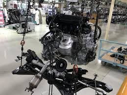 visit lexus factory japan honda u0027s tapukara plant visit a glimpse into the manufacturing of