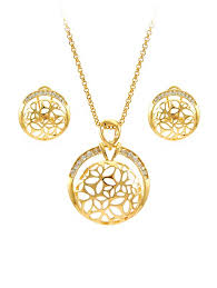 set of gold 92 best necklace images on jewelry jewelry necklaces