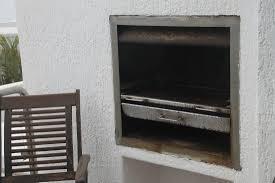 balkon grill gas verdreckter grill auf dem balkon picture of diaz 15 jeffreys