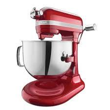 pro line stand mixer 7 quart