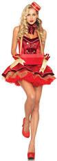 david bowie costume halloween 244 best costumes images on pinterest costumes halloween makeup