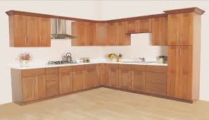 kitchen kitchen cabinet door knobs kitchen cabinet door knobs