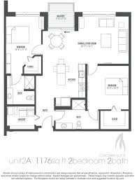 2 bedroom floorplans small 2 bedroom floor plans lovely images small 2 bedroom house