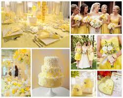 april wedding colors color beau coup