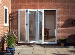 Aluminium Folding Patio Doors Bi Fold Patio Doors Uk 28 Images Best 20 Bi Fold Patio Doors