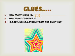 free worksheets a shape with 10 sides free math worksheets for