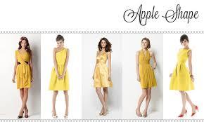 dresses for apple shape macy s plus size dresses for apple shaped women