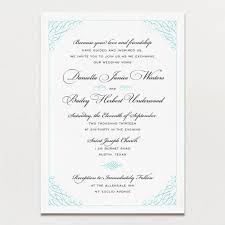 cinderella wedding invitations designs wedding invitations uk cost with cinderella wedding