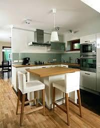 cuisine blanc laqué plan travail bois cuisine blanc laque pas cher cuisine blanc laque pas cher equipee