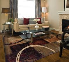 machine made rugs a lower price alternative to hand made rugs