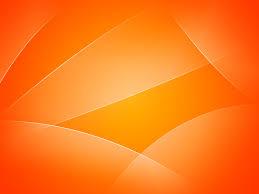 wallpaper hd orange hd orange wallpapers download free 864141