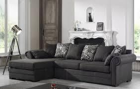 canapé d angle style anglais belfurn
