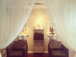 best 25 salon shampoo area ideas on pinterest salon ideas