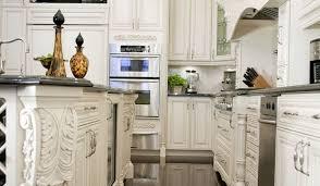 kitchen furniture canada categories improve canada