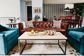 modern living room ideas 50 modern living room ideas for 2018 shutterfly