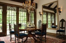 gothic dining room room ideas renovation fancy under gothic dining