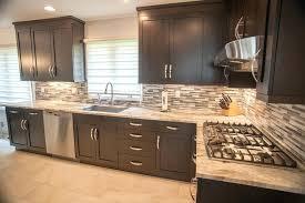 castorama meubles de cuisine castorama couleur peinture avec meubles cuisine castorama cuisine