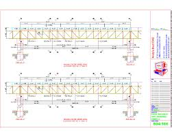 steel detailing in cad format quick pdf books download