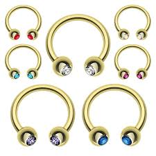 double belly rings images Double belly piercings belly piercings and navel rings australia jpg