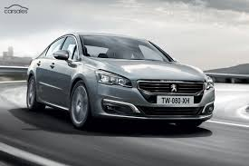 peugeot private sales new peugeot 508 wagon cars for sale carsales com au
