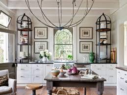 best light for kitchen ceiling lighting kitchen ceiling lights modern collaboration modern