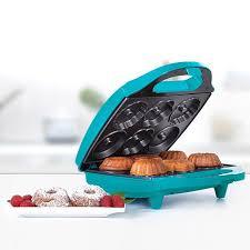 cake maker holstein collection mini bundt cake maker 7868652 hsn