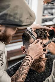 356 best barber images on pinterest barbershop ideas barber