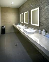 commercial restroom vanities commercial bathroom vanity tops