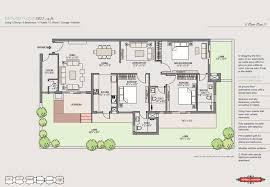 Parc Imperial Floor Plan Emaar Mgf Imperial Gardens Resale Price Emaar Mgf Imperial